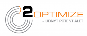 2optimize logo
