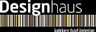 designhaus1