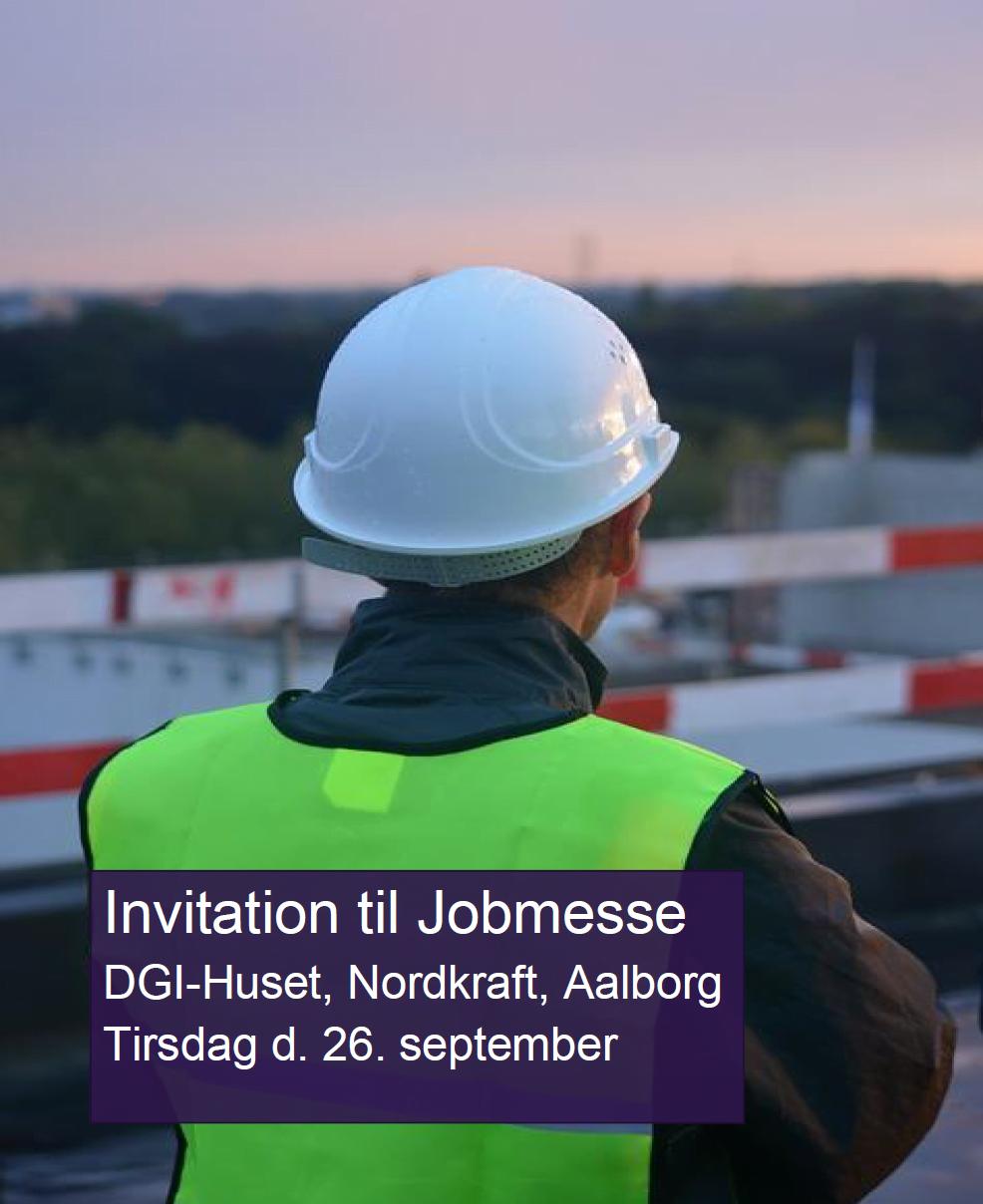 invitation til jobmesse1 (2)